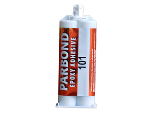PARBOND 101快速固化结构胶粘金属陶瓷橡胶塑料高弹性防水防油抗震耐腐蚀50ML