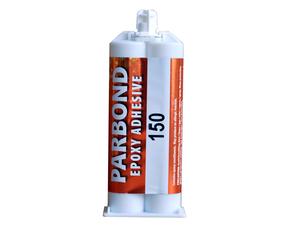 PARBOND 150 快速固化结构胶 粘金属陶瓷橡胶塑料高弹性防水防油抗震耐腐蚀50ML