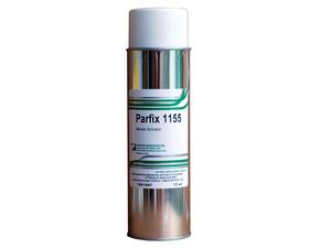 PARFIX 1155 瞬干胶促进剂 活化剂12OZ